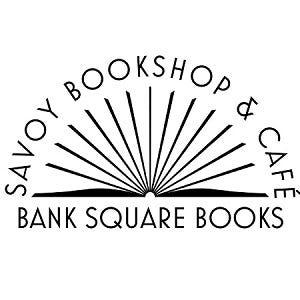 Bank Square Books