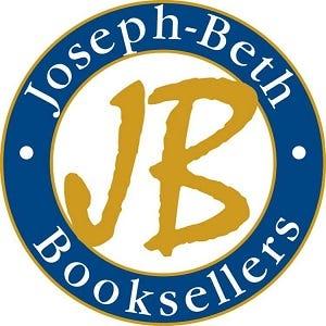 Joseph Beth
